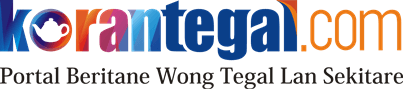 Portal Beritane Wong Tegal Lan Sekitare